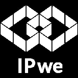 Logo_IPwe-white_300x300