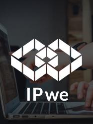 ipwe-advisory